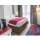 Superior-Zimmer
