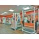 Centre de remise en forme