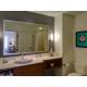 Columbus Hotels: Hotel Indigo Columbus Architectural ...