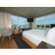 King Bedded Suite