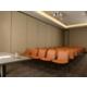 Russell Meeting Room