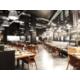 Hearth and Dram Restaurant