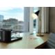 Desk in Junior Suite