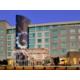 Hotel Indigo at RTP