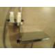 Bathroom Amenities - luxury Aveda products