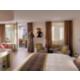Guest Room 50s