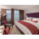 Guest Room 80s