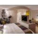 Guest Room 70s
