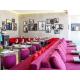 [a]dress bar sofa lounge