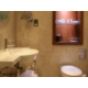 Spa inspired bathrooms feature rainfall showers & Aveda toiletries