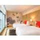 Hotel Indigo Superior Room