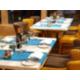 Indicolite Restaurant