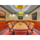 Nautilus Boardroom