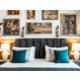 Hotel Indigo Krakow - Old Town Matejko Room
