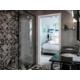 Hotel Indigo Krakow - Old Town Suite