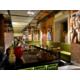 Hotel Indigo Krakow - Old Town - U Bar