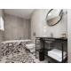 Hotel Indigo Krakow - Old Town Bathroom