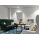Hotel Indigo Krakow - Old Town Meeting Room Lounge Area