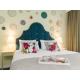 Hotel Indigo Krakow - Old Town Wyspianski Room