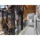 Hotel Indigo Krakow - Old Town Staircaise detail