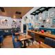 Hotel Indigo Krakow - Old Town Restaurant