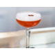 Coctail selection at U Bar Hotel Indigo Krakow - Old Town