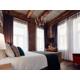 Hotel Indigo Krakow - Old Town Matejko Superior Premium Room