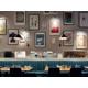 Hotel Indigo Krakow - Old Town Filipa Restaurant Filipa 18