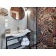 Hotel Indigo Krakow - Old Town Guest Bathroom