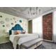 Hotel Indigo Krakow - Old Town Wyspianski Superior Room