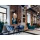 Hotel Indigo Krakow - Old Town Lobby