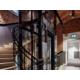 Hotel Indigo Krakow - Old Town antique staircase