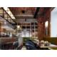 Hotel Indigo Krakow - Old Town U Bar
