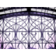 Paddington's famous railway station arches inspire our design