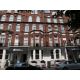 Hotel Exterior  Hotel Indigo London Kensington - Earl's Court