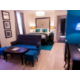 Superior Oversized Room