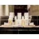 AVIDA Products