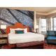 Mayflower Suite