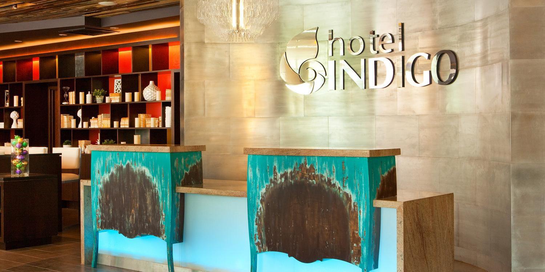 new orleans hotels hotel indigo new orleans garden district hotel in new orleans louisiana