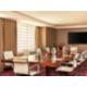 Lafon Boardroom
