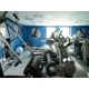 Fitness Center | Open 24/7