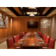 Rib Room at BOKX 109 American Prime, for private dining up to 50