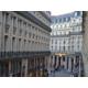 Hotel Indigo Paris - Opera is located near the Edouard VII Theatre