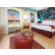 Hotel Indigo San Antonio-Riverwalk is a pet-friendly hotel!
