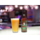 Try out local beers at Level 9 rooftop bar or Table 509