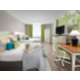 Charming Double Guest Rooms are ADA accessible