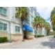 Enjoy your boutique hotel experience while enjoying Sarasota, FL