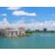Situated adjacent to the beautiful Sarasota Bay
