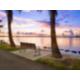 Another glorious Sarasota sunset