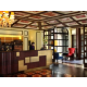 Welcome to Hotel Indigo Tianjin Haihe